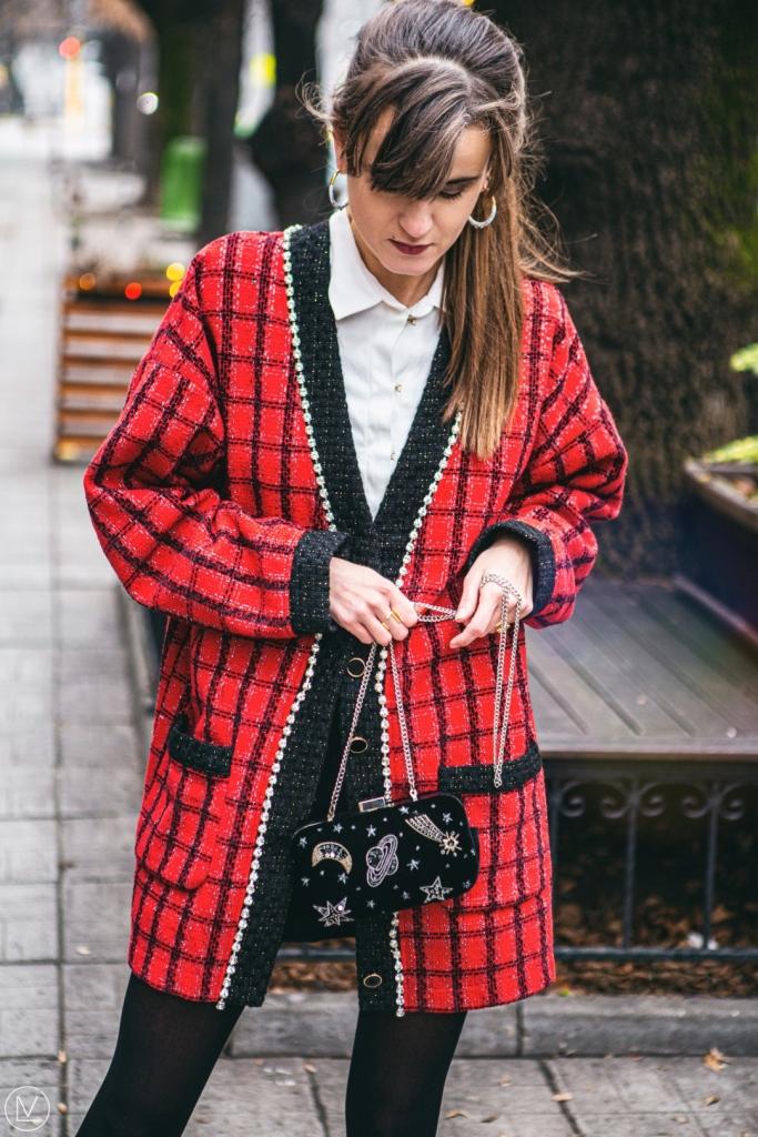 Български модни блогъри София