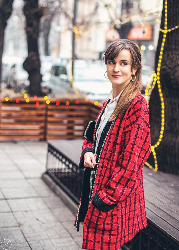 Модни блогъри в София