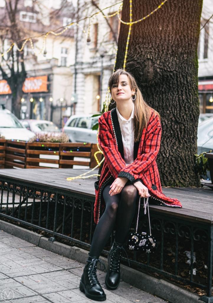 Modni blogari Bulgaria
