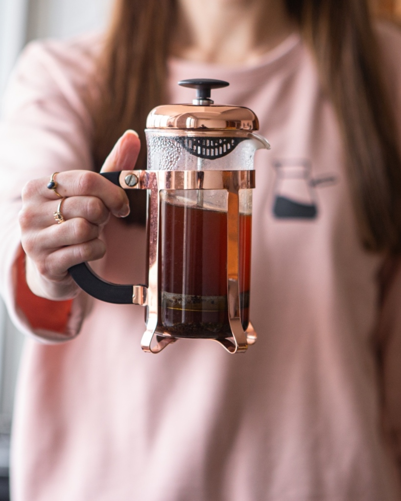 drehi s kafe print