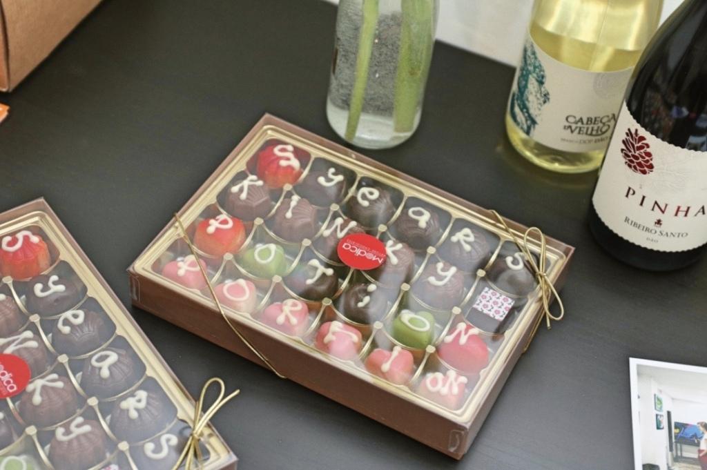 bonboni po porychka sofia modica artisan chocolates