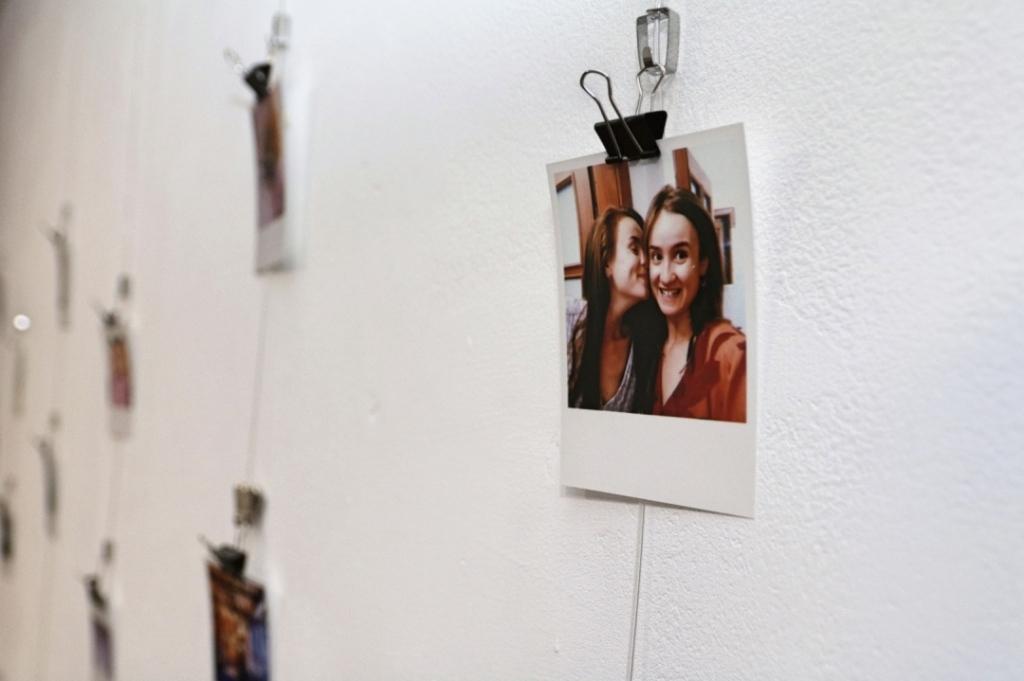 изложба на модни блогъри в България