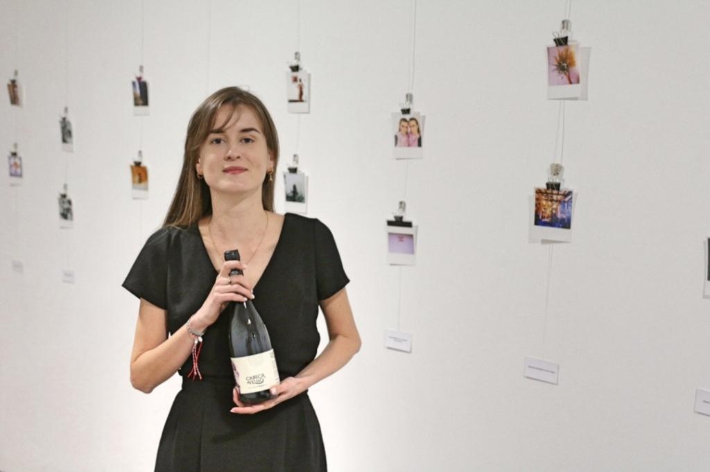 вина от португалия софия spirito di vino