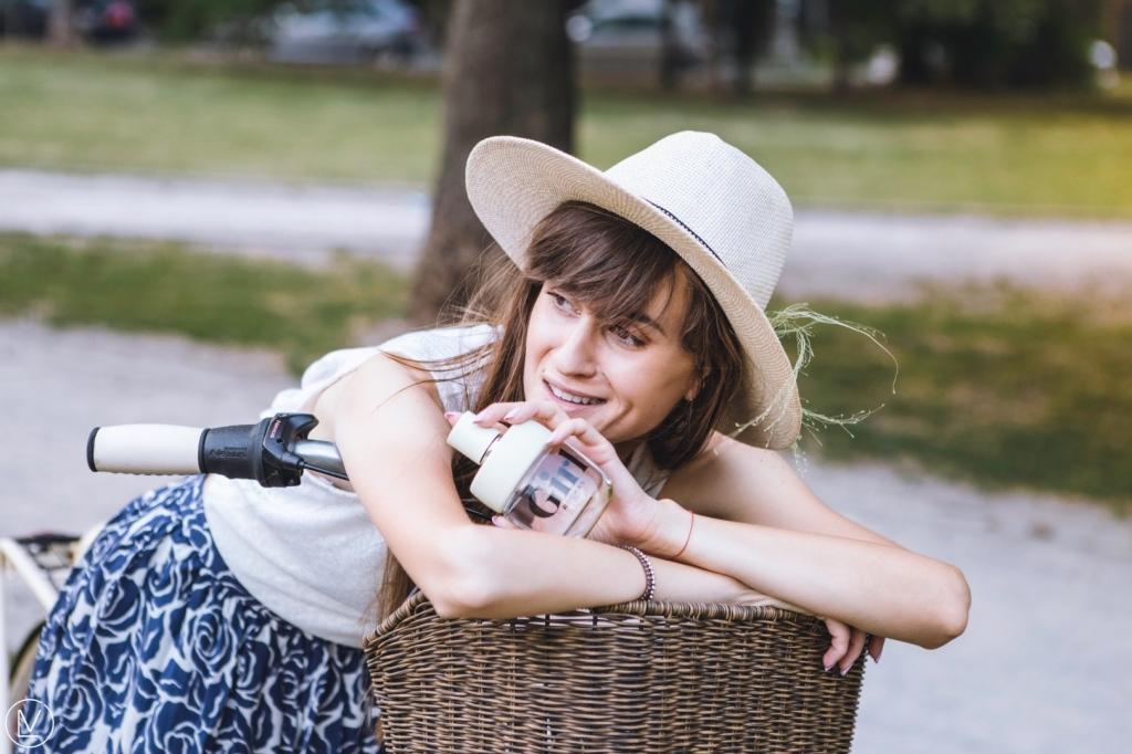 rochas girl perfume spray good feel good