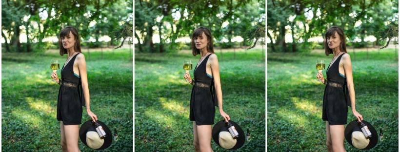 craft mead honey wine
